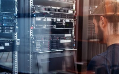 Overcome The Top 5 Enterprise Networking Challenges